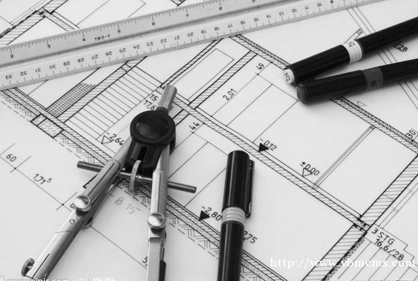 工程设计(工程造价方向)