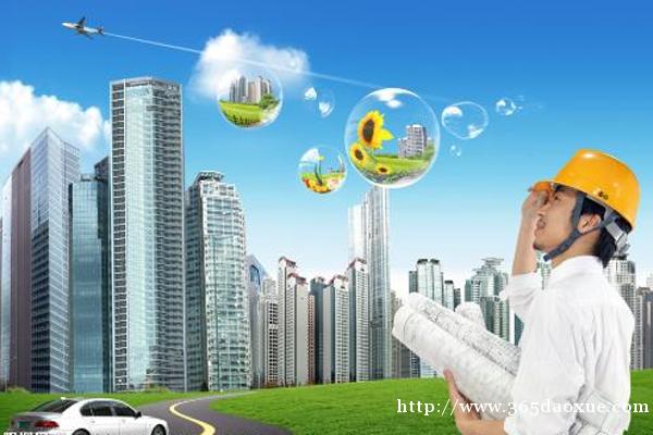 安徽工程技术学校工程造价专业