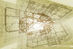 六安市裕安职业学校建筑工程专业