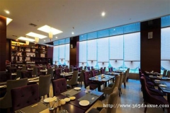 高星级饭店运营与管理专业