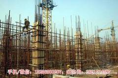 安徽灵璧师范学校建筑工程施工