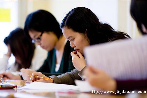 武汉沃尔得英语培训学校教学特色