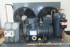 制冷设备运用与维修