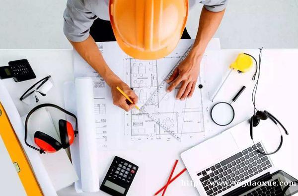 建设工程管理