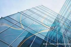 建筑电气与楼宇自动化