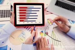 金融管理专业介绍