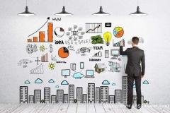 市场营销专业