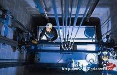 电梯工程技术专业